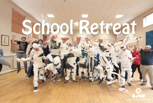School Retreat Day Vimeo-1
