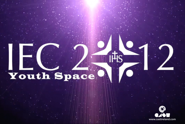 IEC 2012 Youth Space Vimeo Cover-2