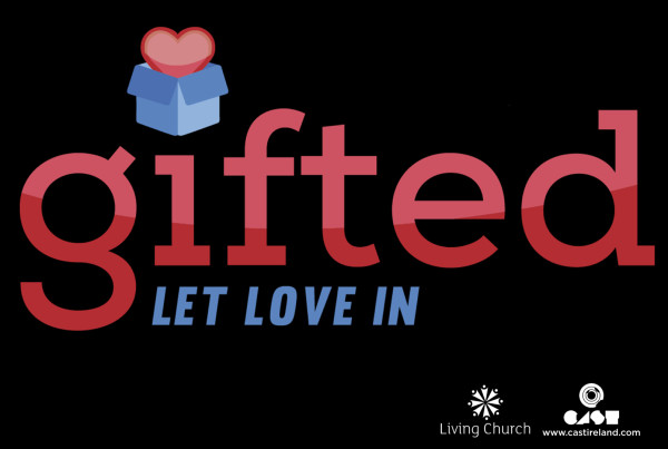 Gifted Vimeo Cover-1