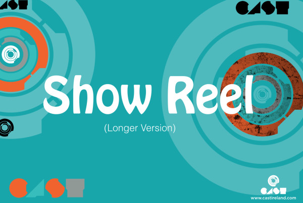 Show Reel Long Website Cover-1