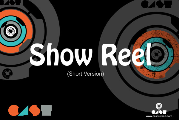 Show Reel Short Website Cover-1