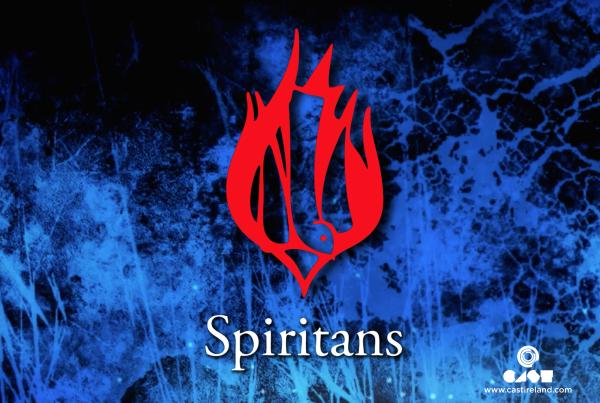 Spiritan Logo Vimeo Cover-2